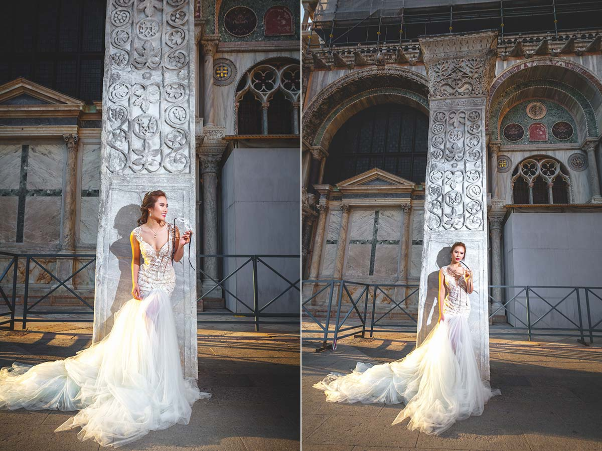 pre-wedding-photo-session-venice-bride-portrait