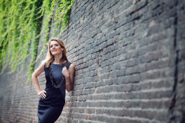 Packages for outdoor portrait photoshoot in Bologna