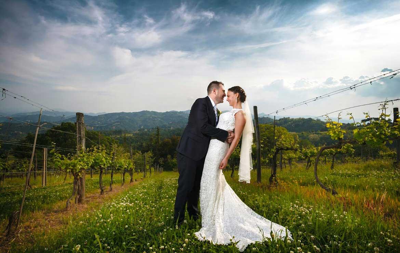 fotografo-matrimonio-bologna